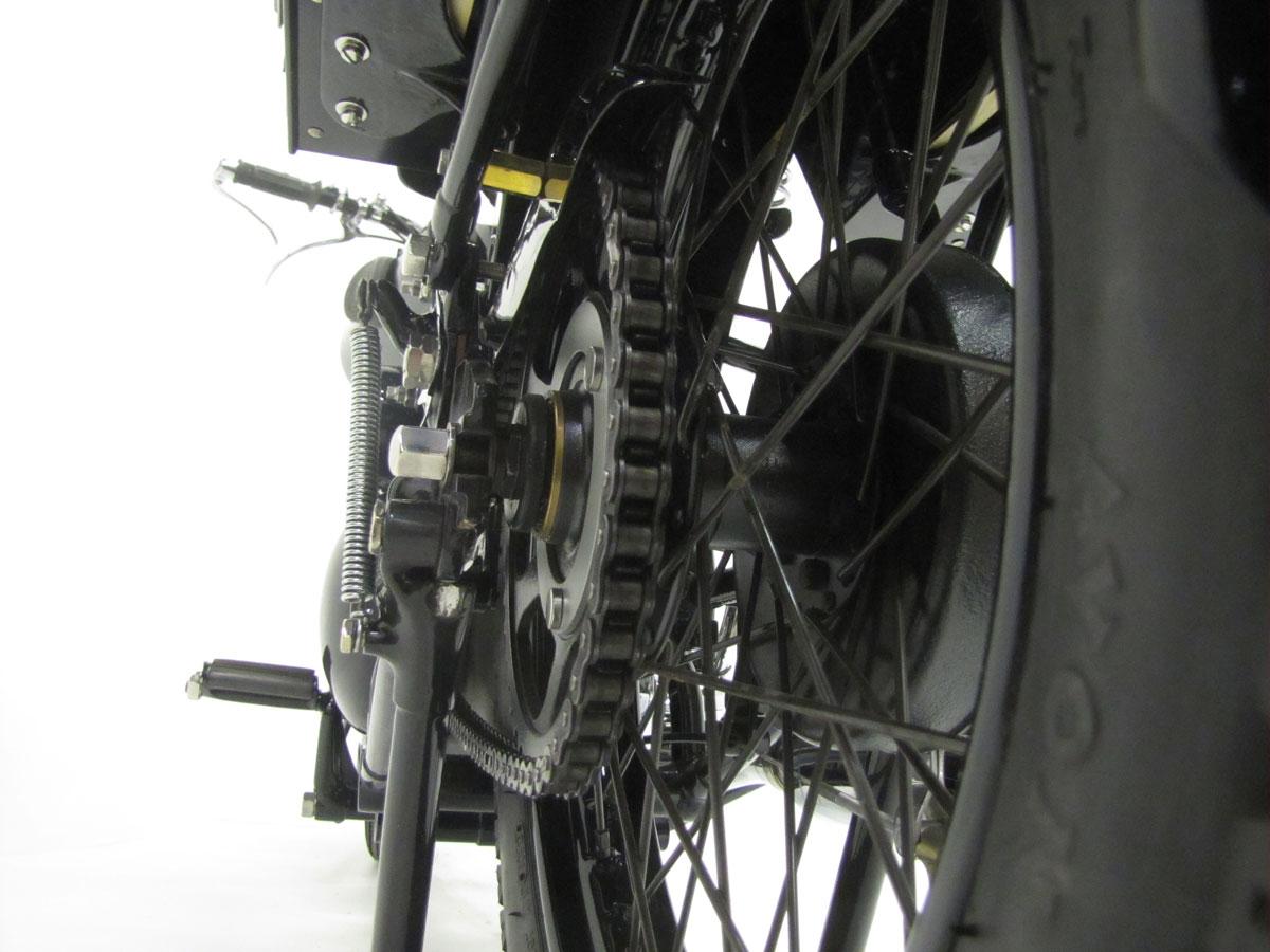 1930-brough-superior-680-black-alpine_35