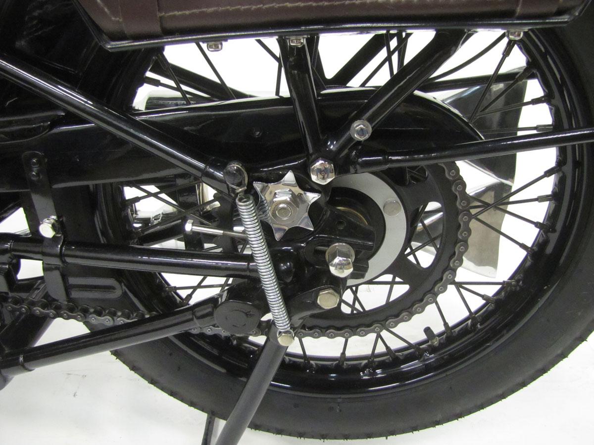 1930-brough-superior-680-black-alpine_36