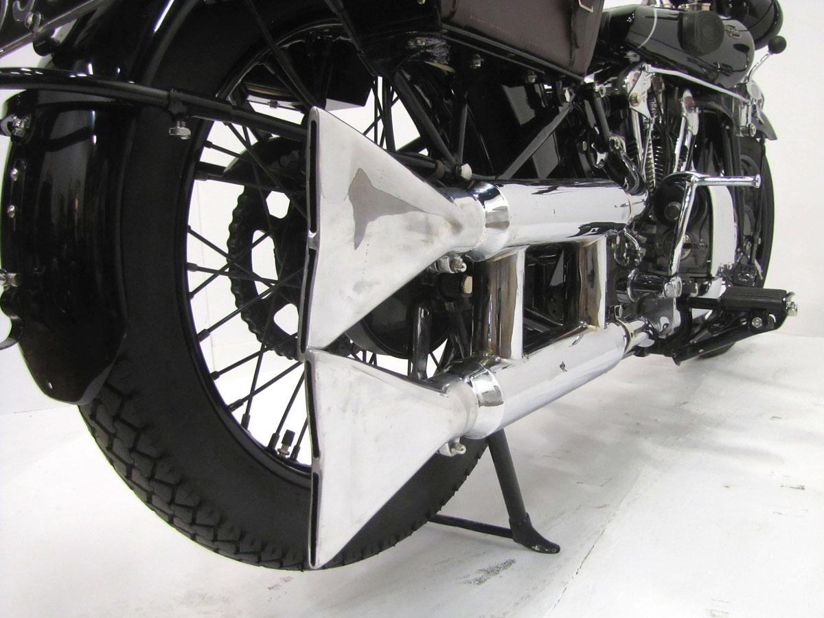 1930-brough-superior-680-black-alpine_37