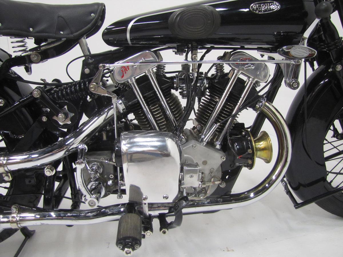 1930-brough-superior-680-black-alpine_38