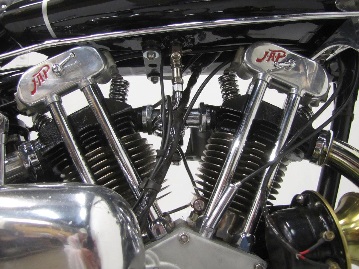 1930-brough-superior-680-black-alpine_39