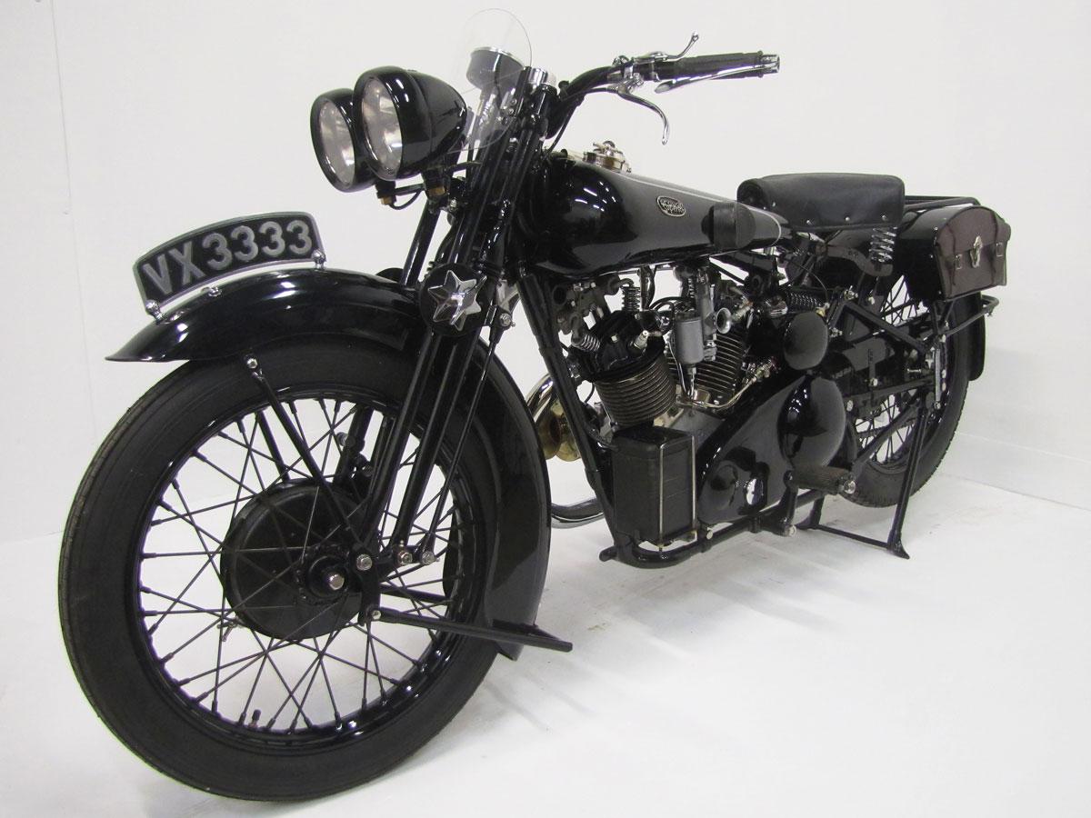 1930-brough-superior-680-black-alpine_4