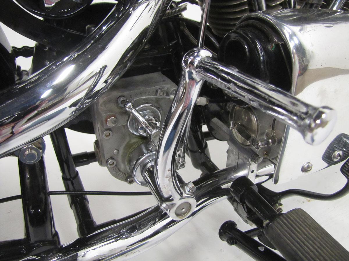 1930-brough-superior-680-black-alpine_41