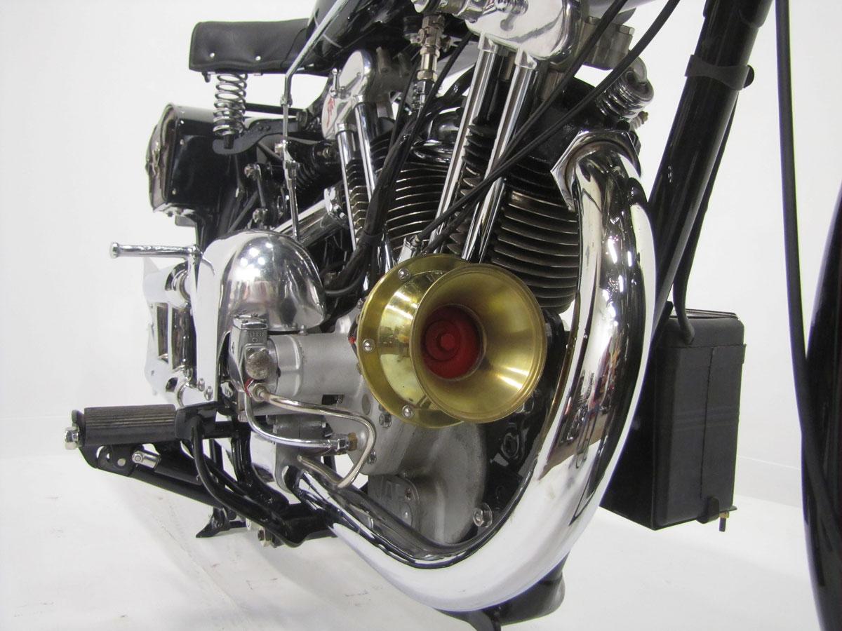 1930-brough-superior-680-black-alpine_42