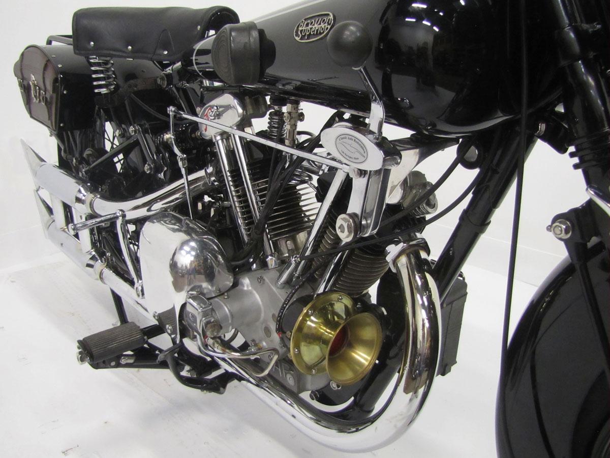 1930-brough-superior-680-black-alpine_43