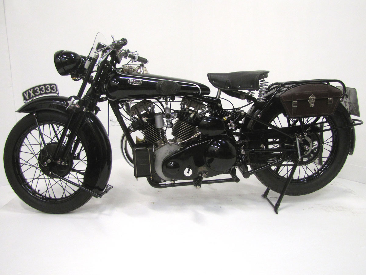1930-brough-superior-680-black-alpine_5