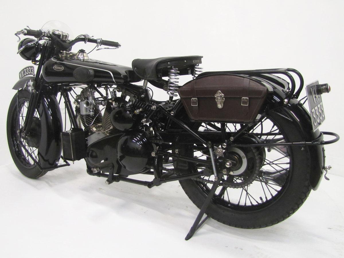 1930-brough-superior-680-black-alpine_6