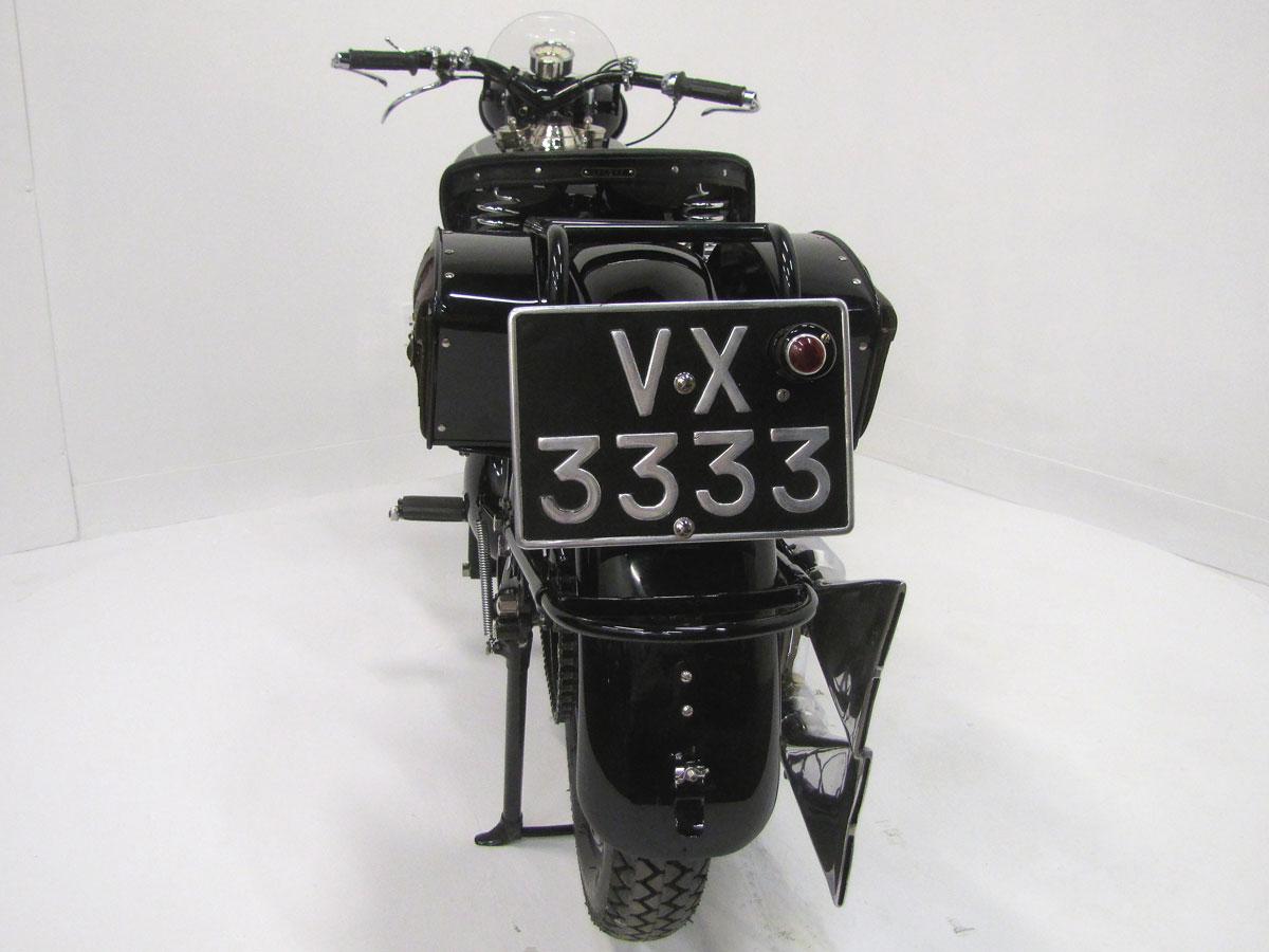 1930-brough-superior-680-black-alpine_7