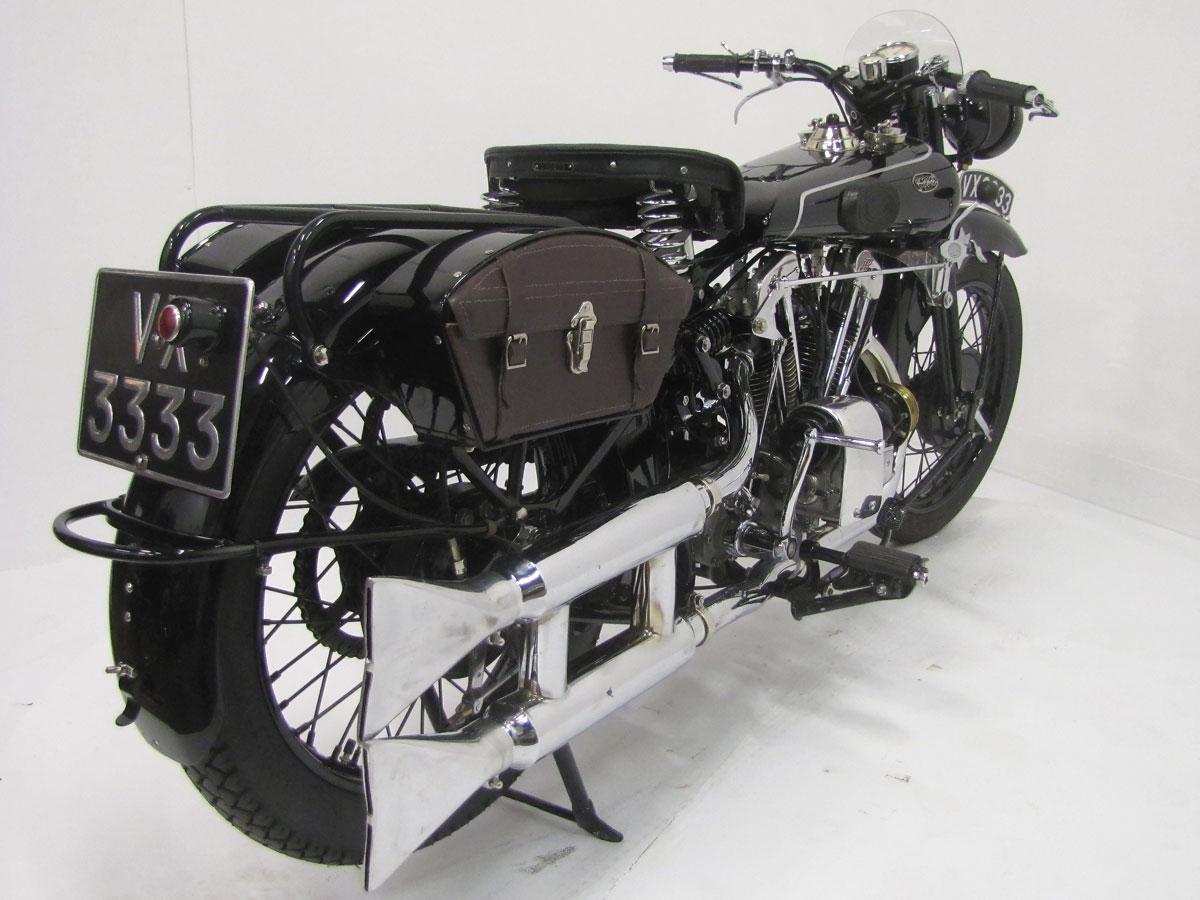 1930-brough-superior-680-black-alpine_8