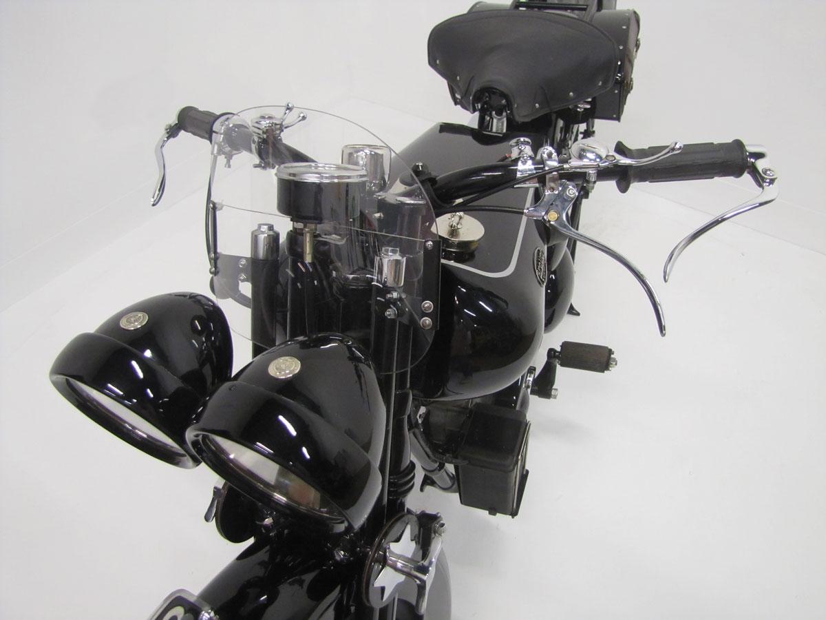 1930-brough-superior-680-black-alpine_9