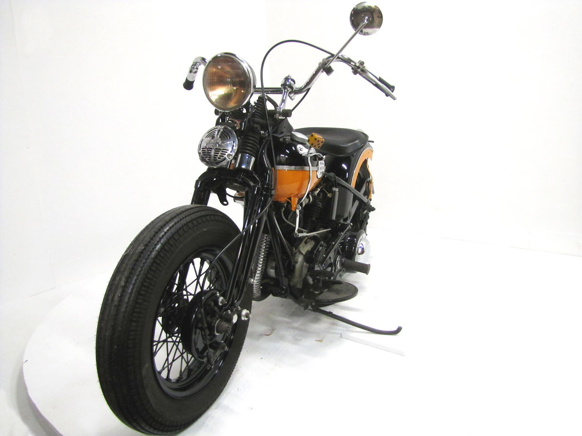 1946-hd-knucklehead-bobber_5