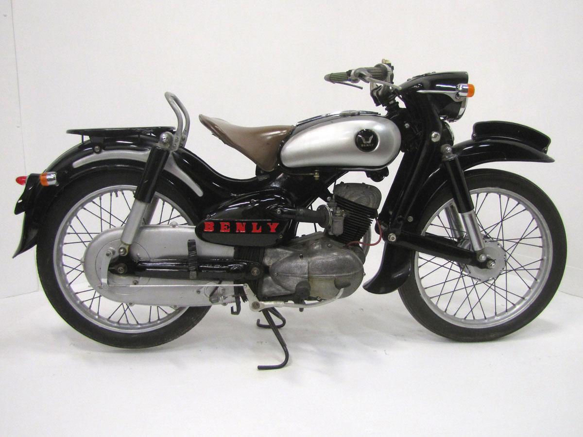 1958-honda-benly-JC58_1