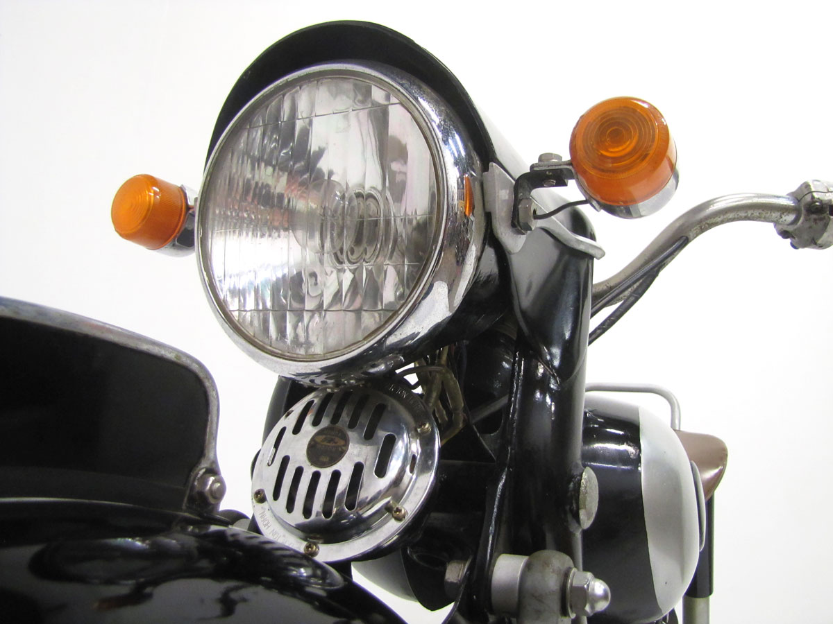 1958-honda-benly-JC58_12