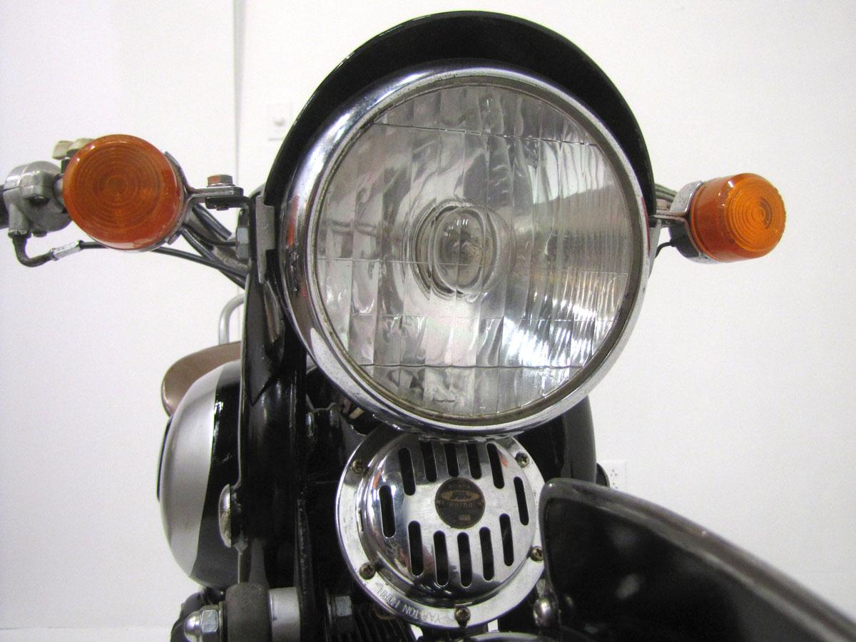 1958-honda-benly-JC58_13