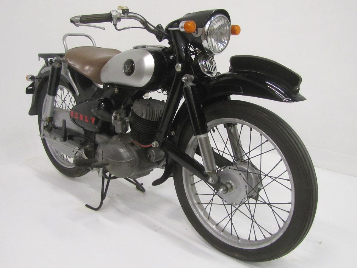 1958-honda-benly-JC58_2