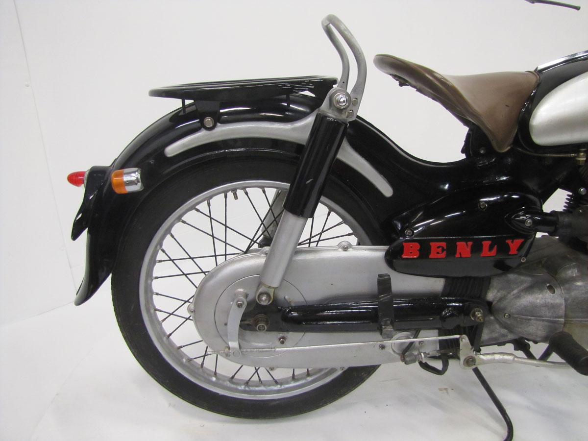 1958-honda-benly-JC58_20