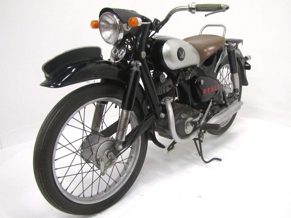 1958-honda-benly-JC58_3