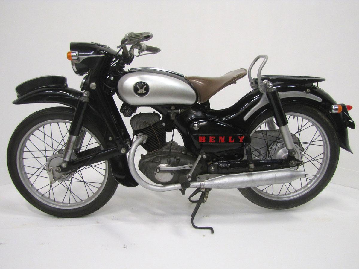 1958-honda-benly-JC58_33
