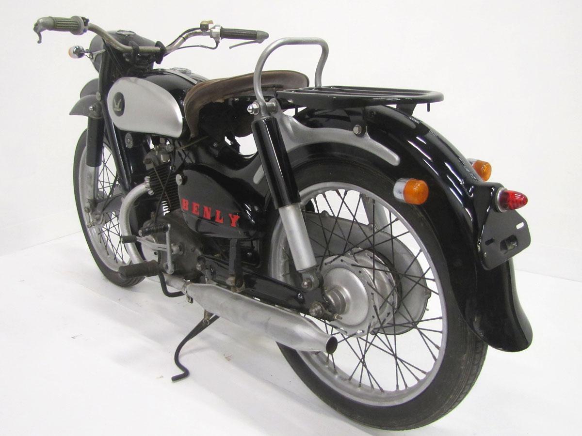 1958-honda-benly-JC58_4
