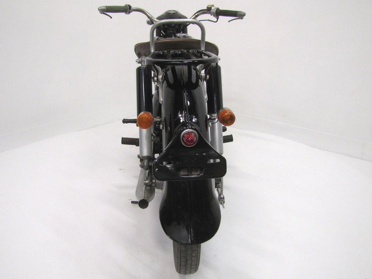 1958-honda-benly-JC58_5