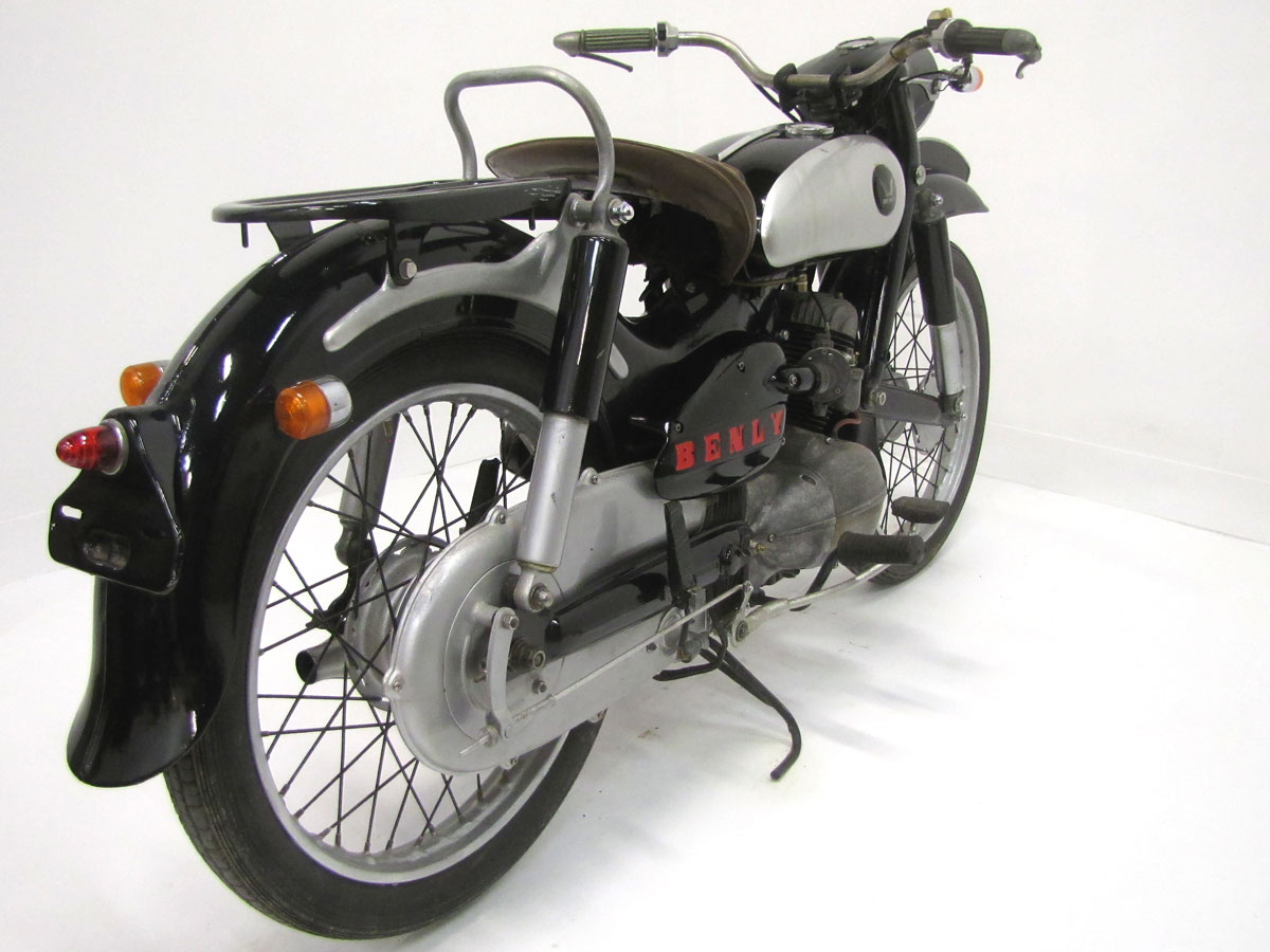 1958-honda-benly-JC58_6