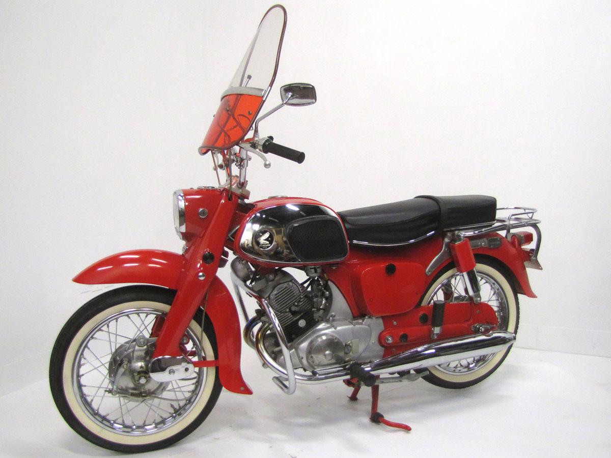 1963-honda-150-ca95_1