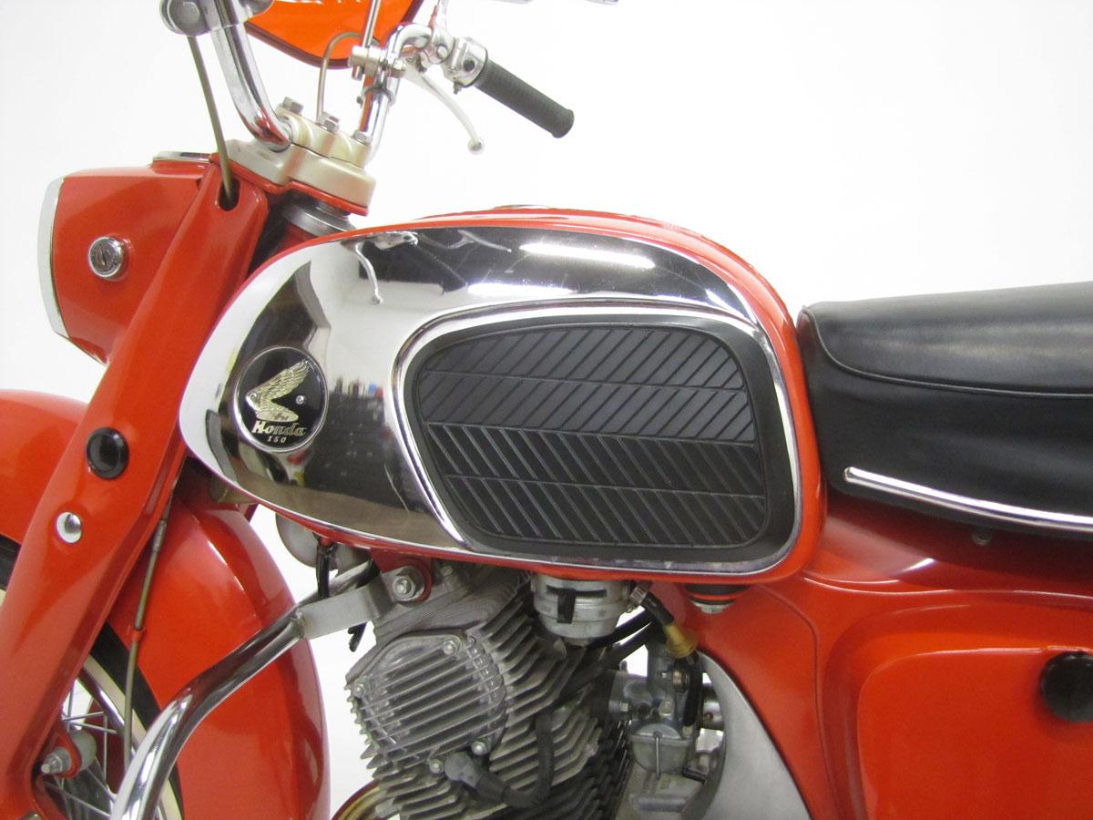 1963-honda-150-ca95_10