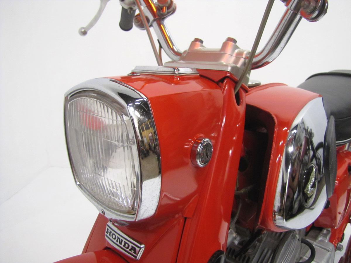 1963-honda-150-ca95_12