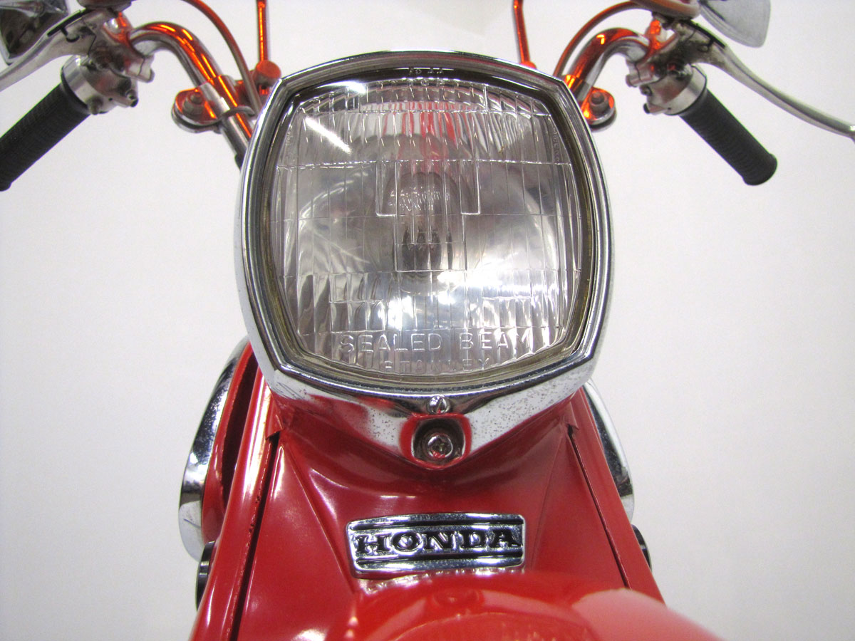1963-honda-150-ca95_13