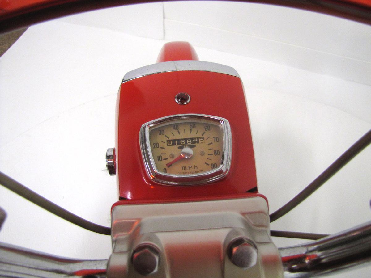 1963-honda-150-ca95_14