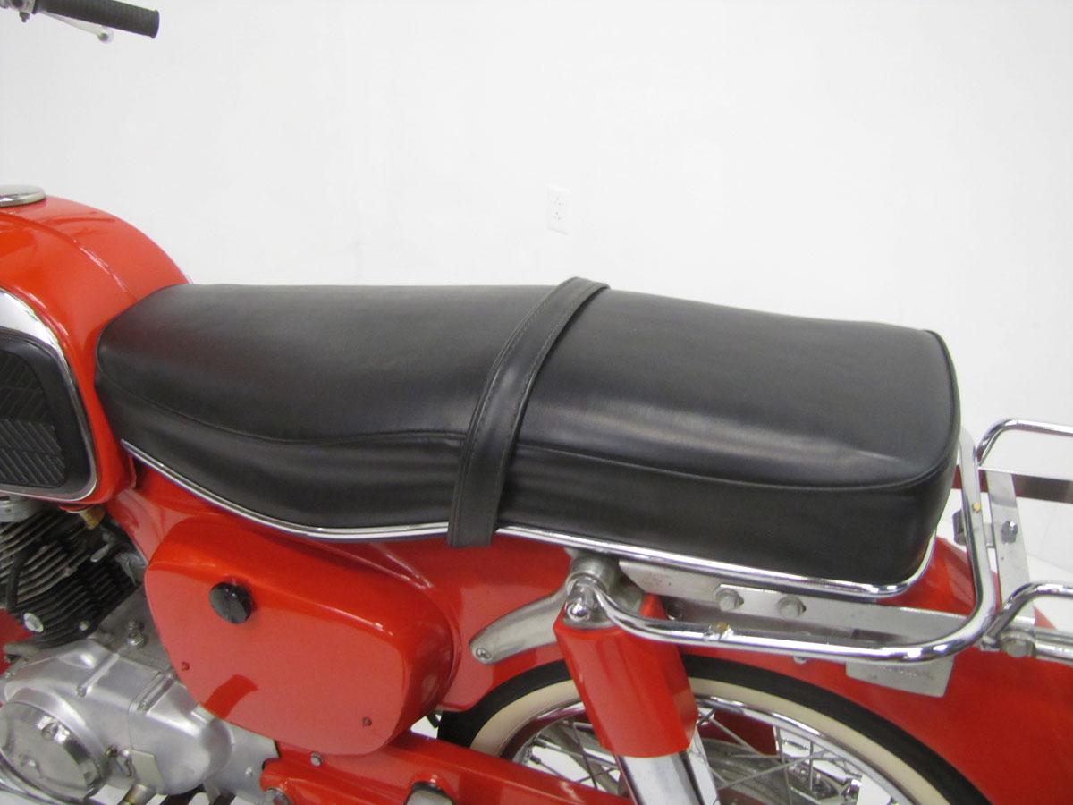 1963-honda-150-ca95_16