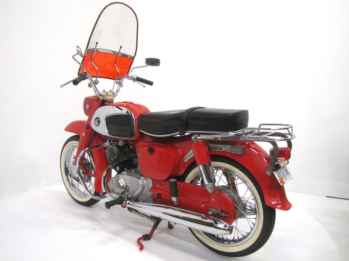 1963-honda-150-ca95_2