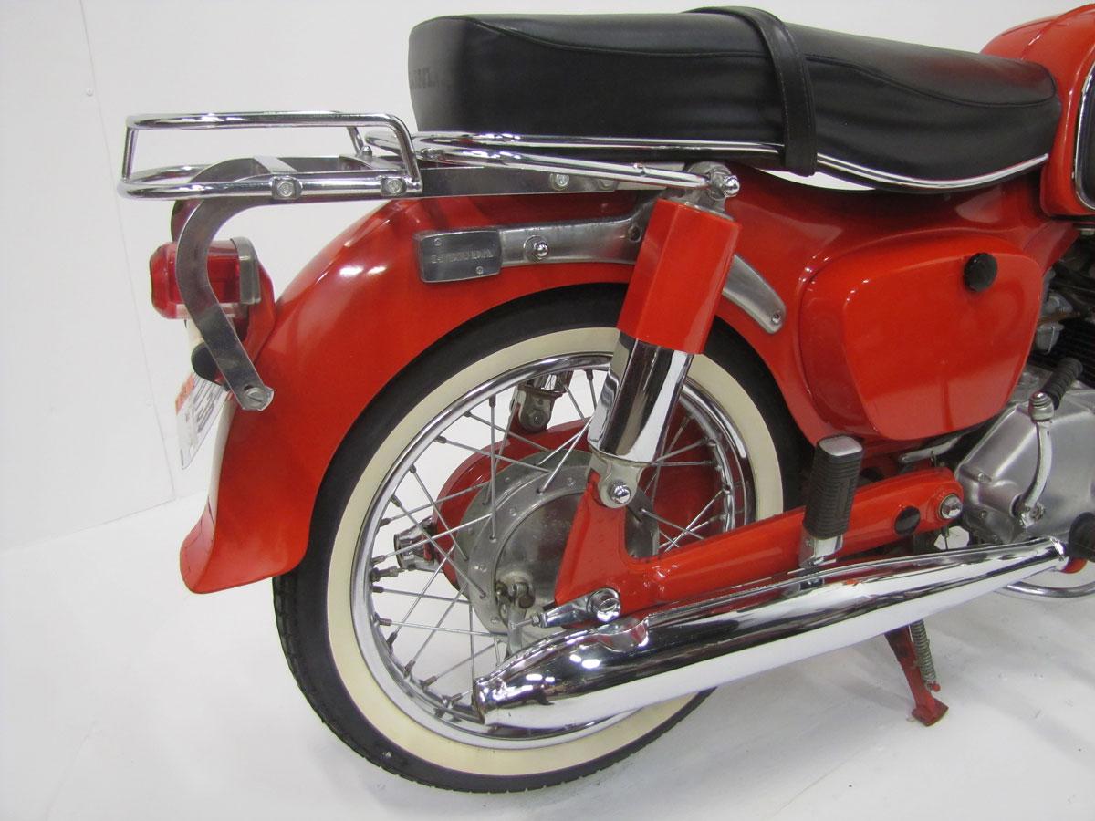 1963-honda-150-ca95_20