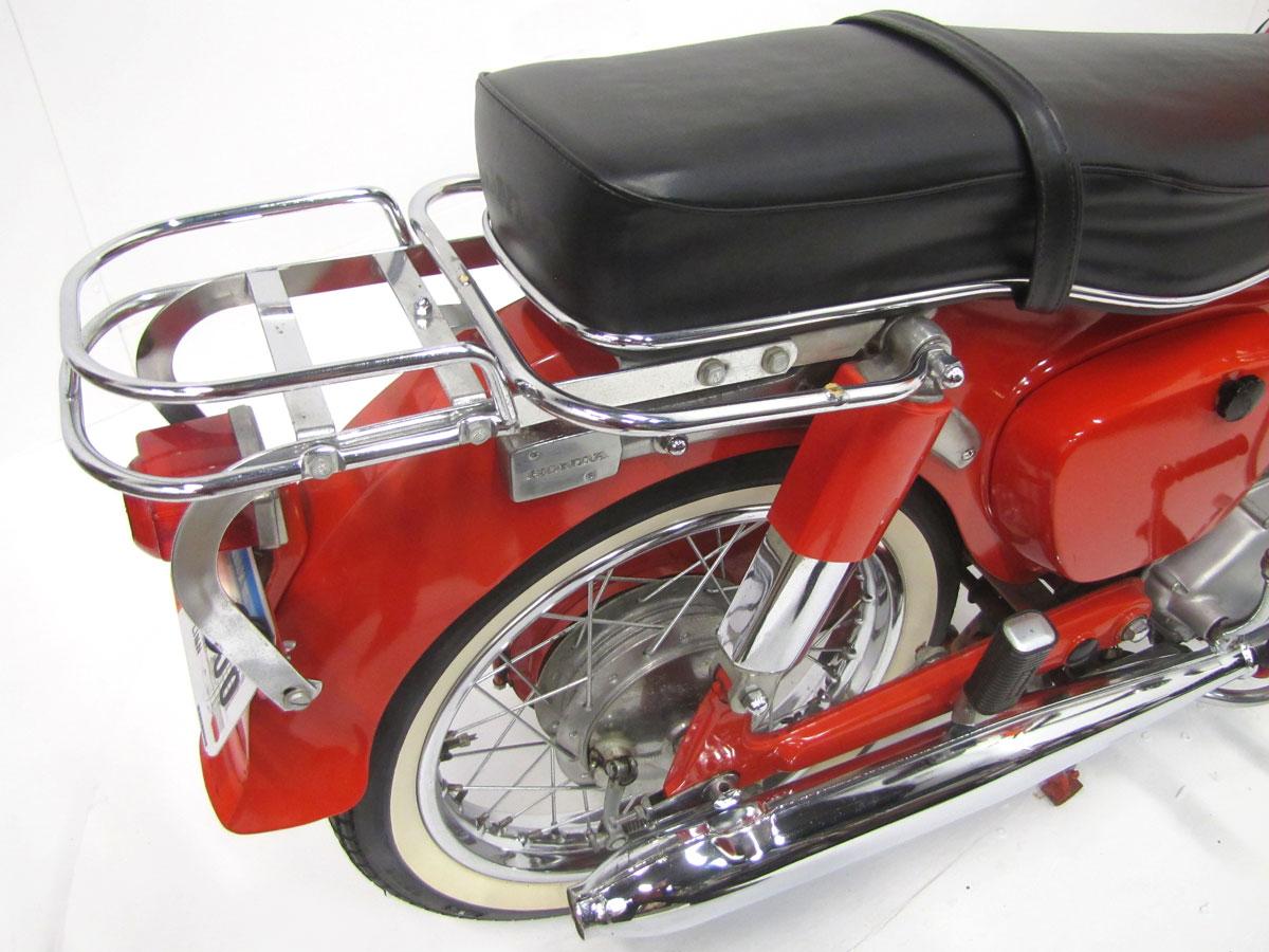 1963-honda-150-ca95_23
