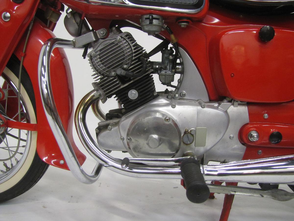 1963-honda-150-ca95_25
