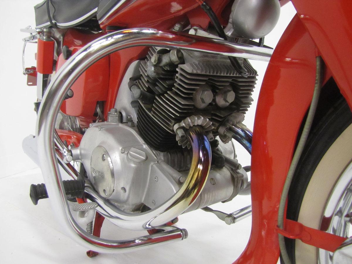 1963-honda-150-ca95_27