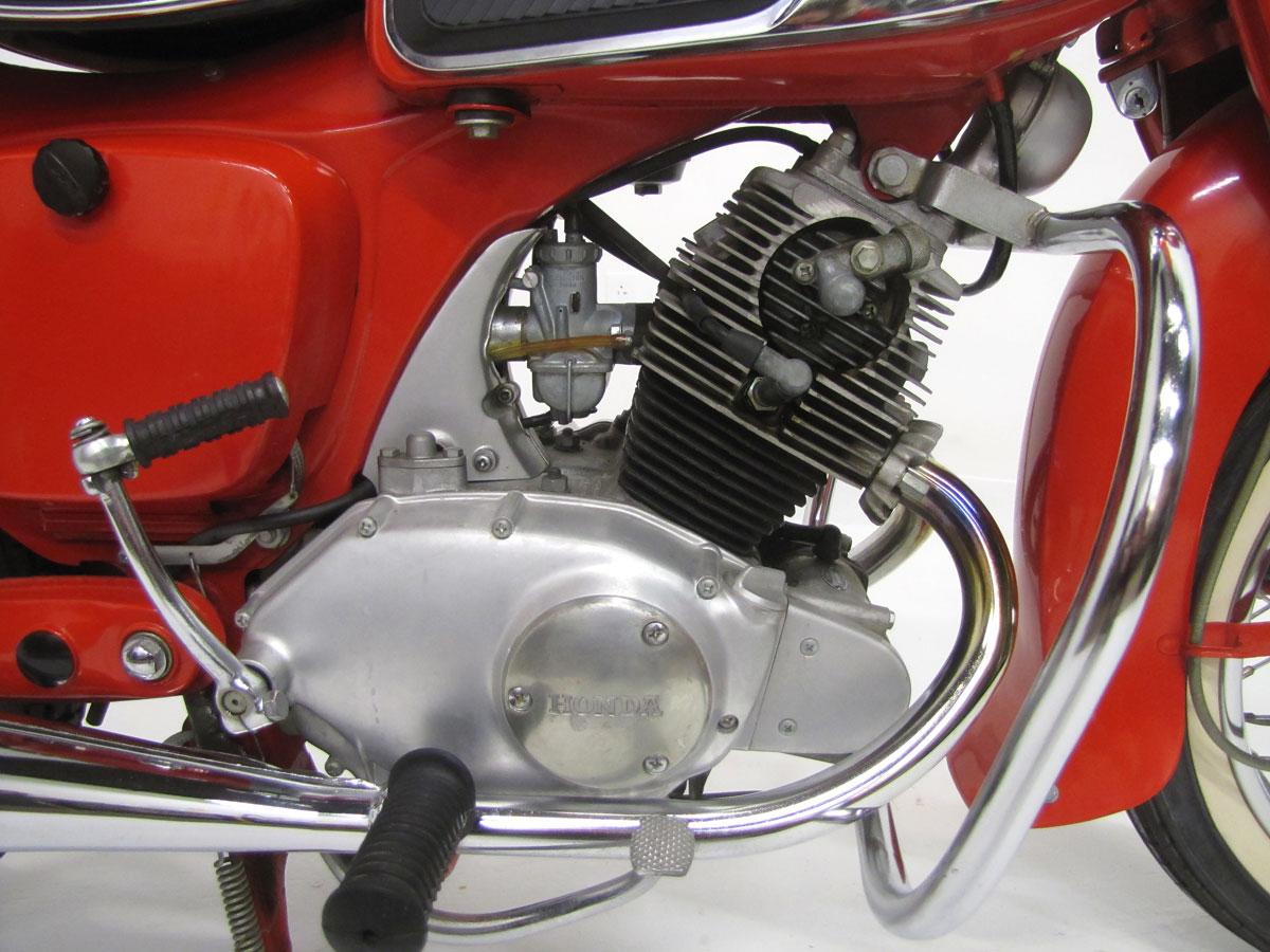 1963-honda-150-ca95_28