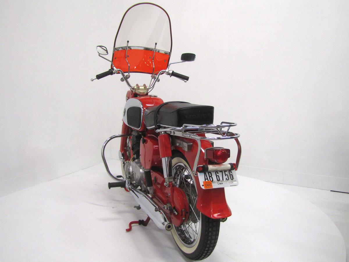 1963-honda-150-ca95_3