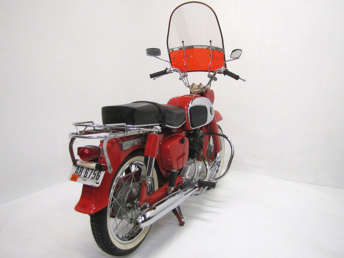 1963-honda-150-ca95_4