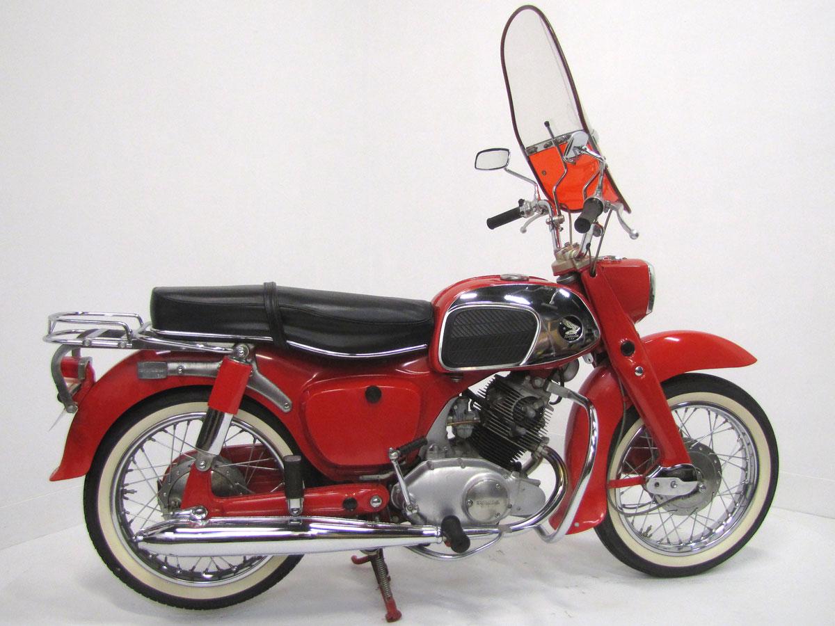 1963-honda-150-ca95_5