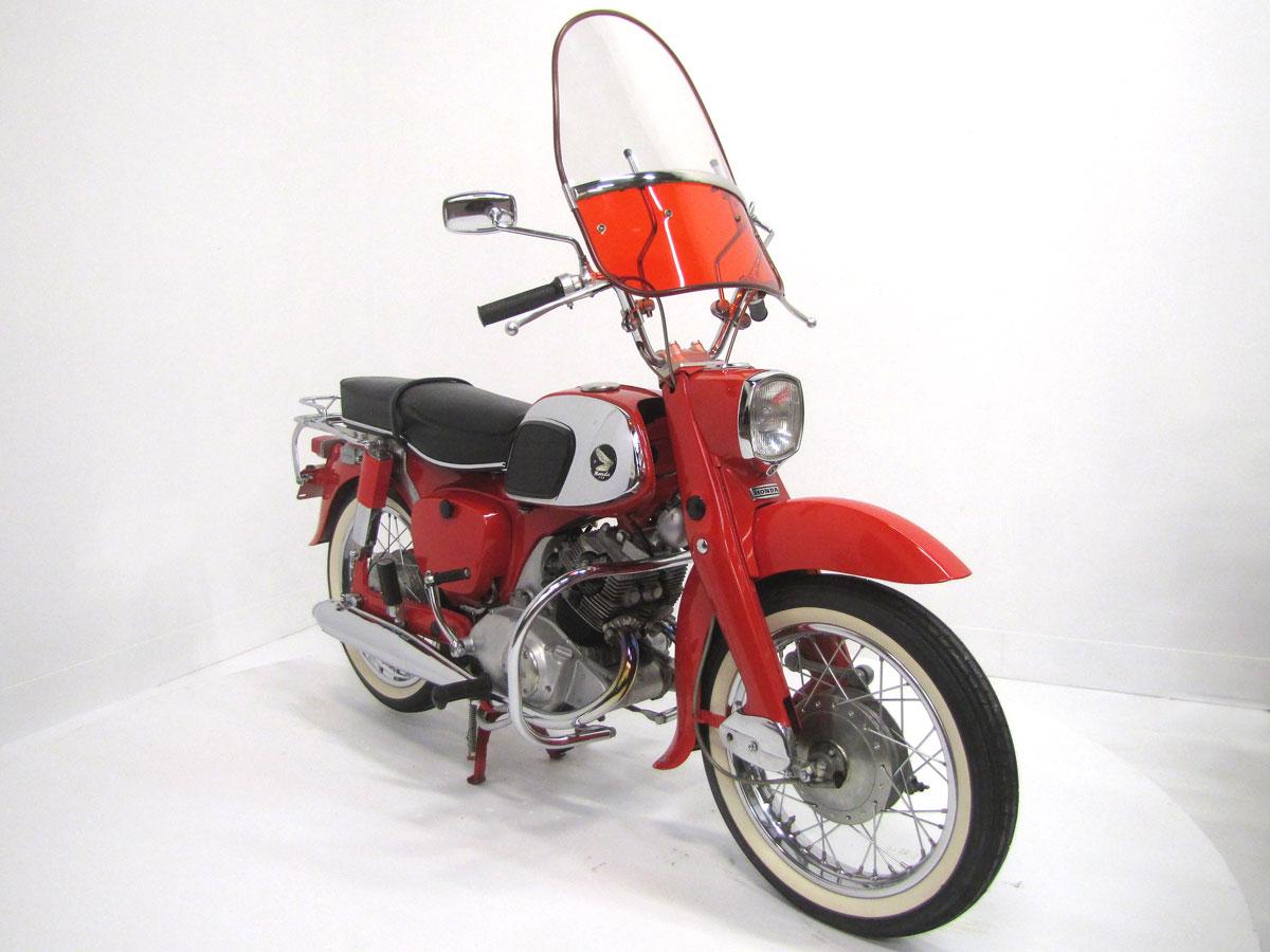 1963-honda-150-ca95_6