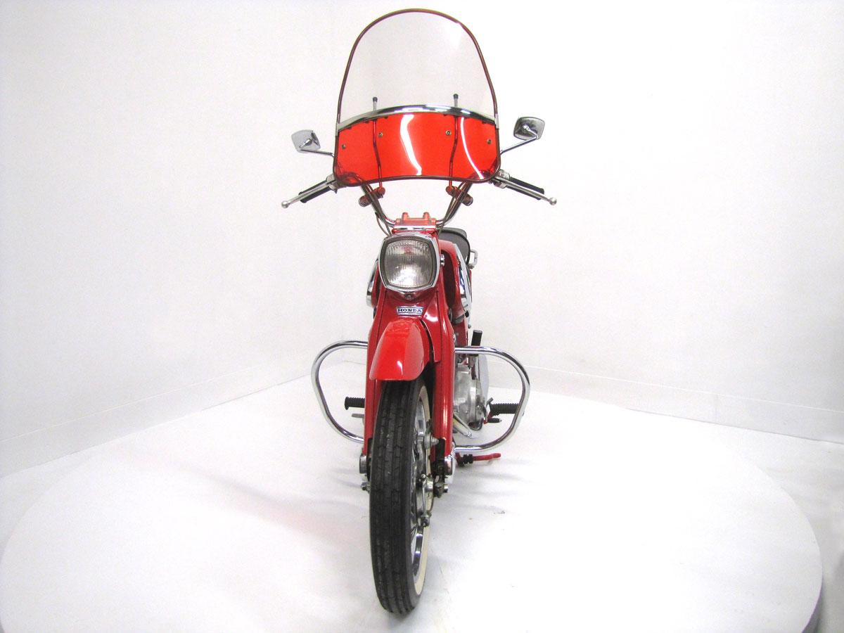 1963-honda-150-ca95_7