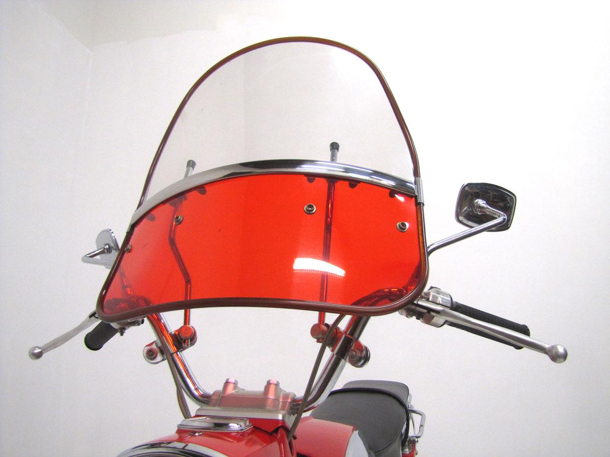 1963-honda-150-ca95_8