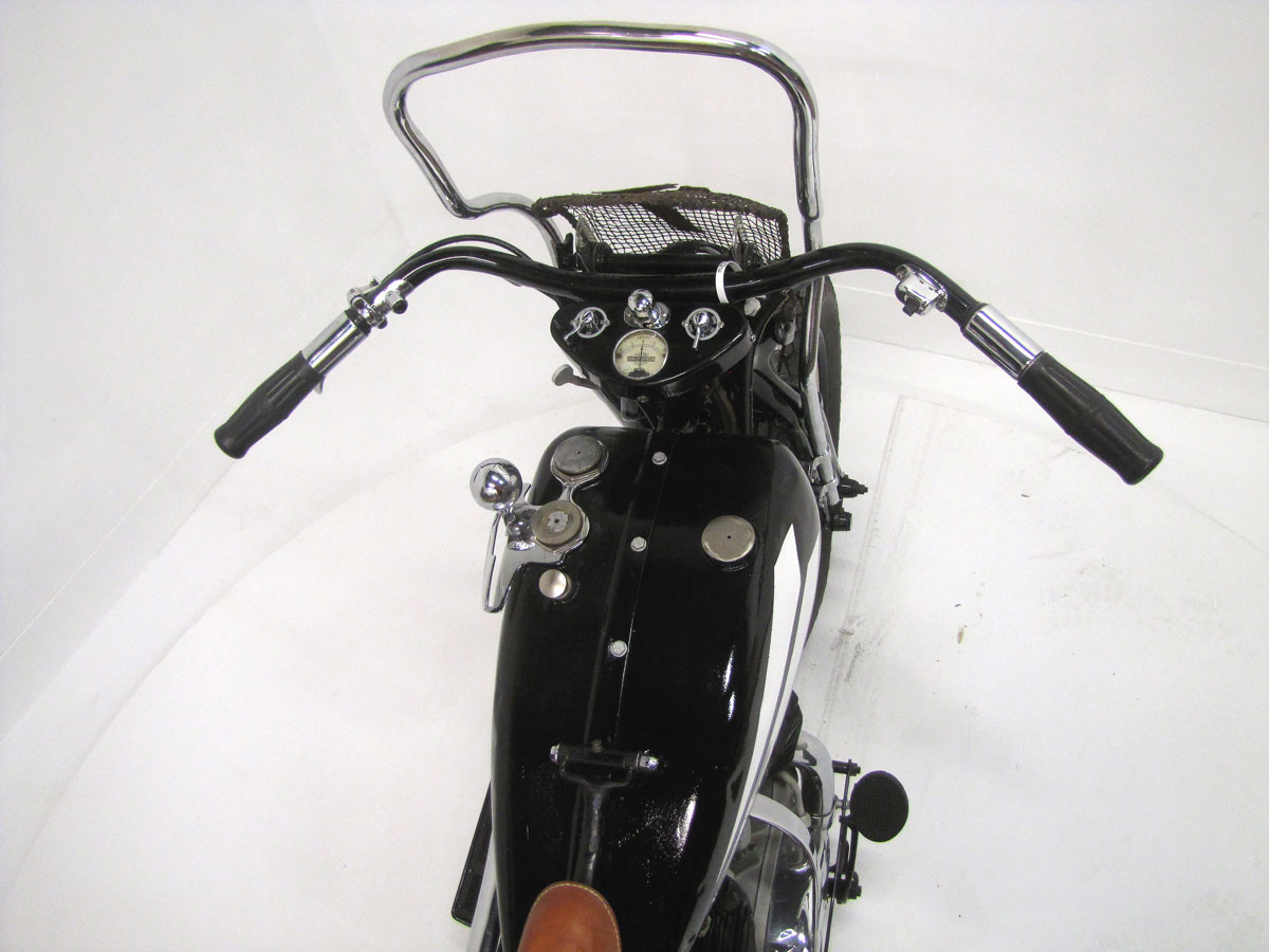 1932-harley-davidson-vl_10