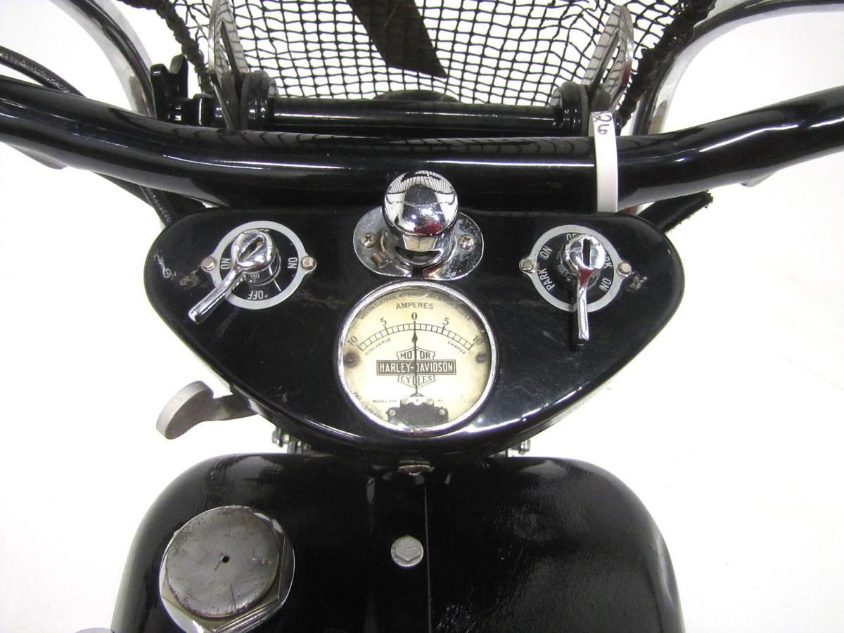 1932-harley-davidson-vl_12