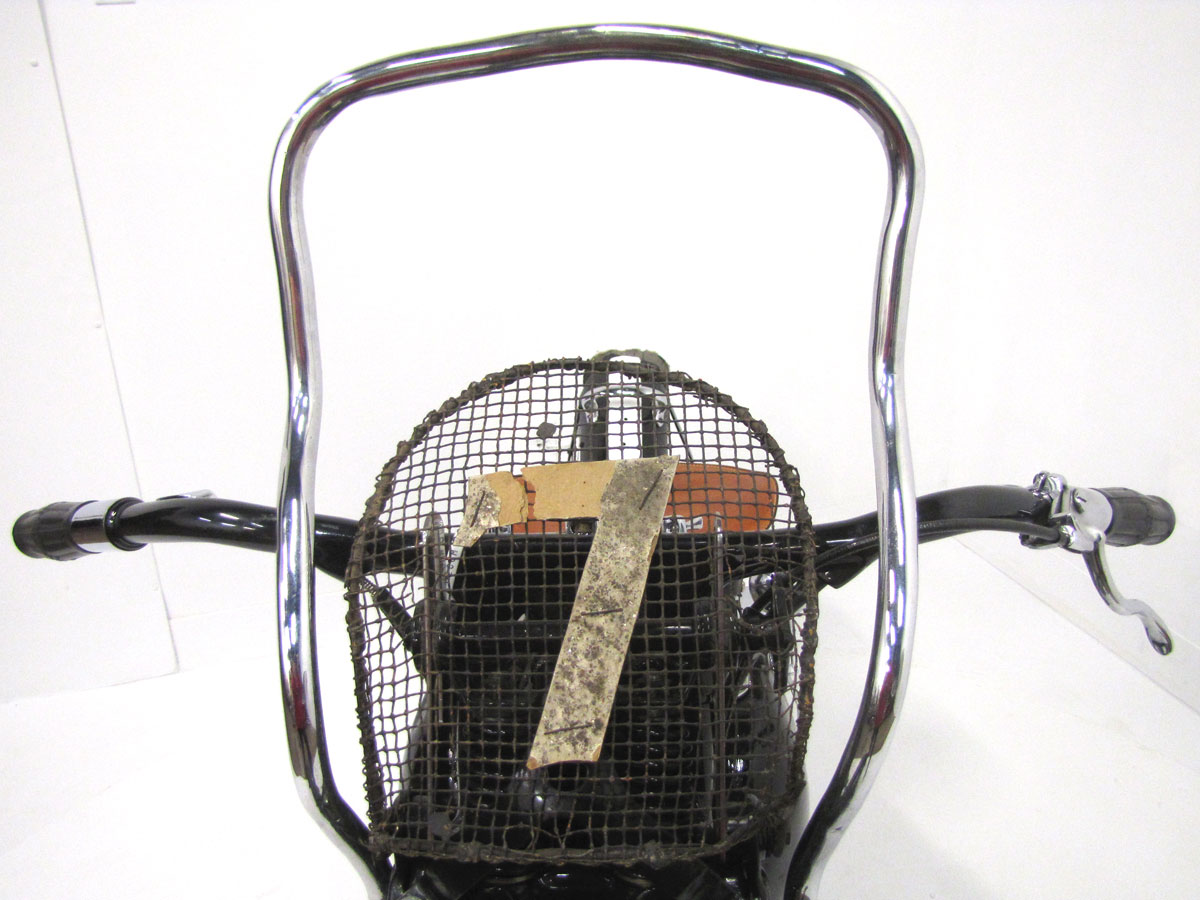 1932-harley-davidson-vl_14