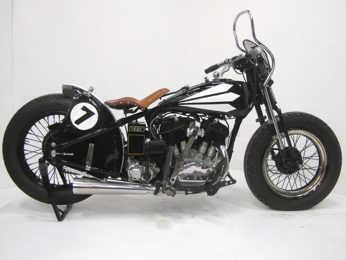 1932-harley-davidson-vl_2