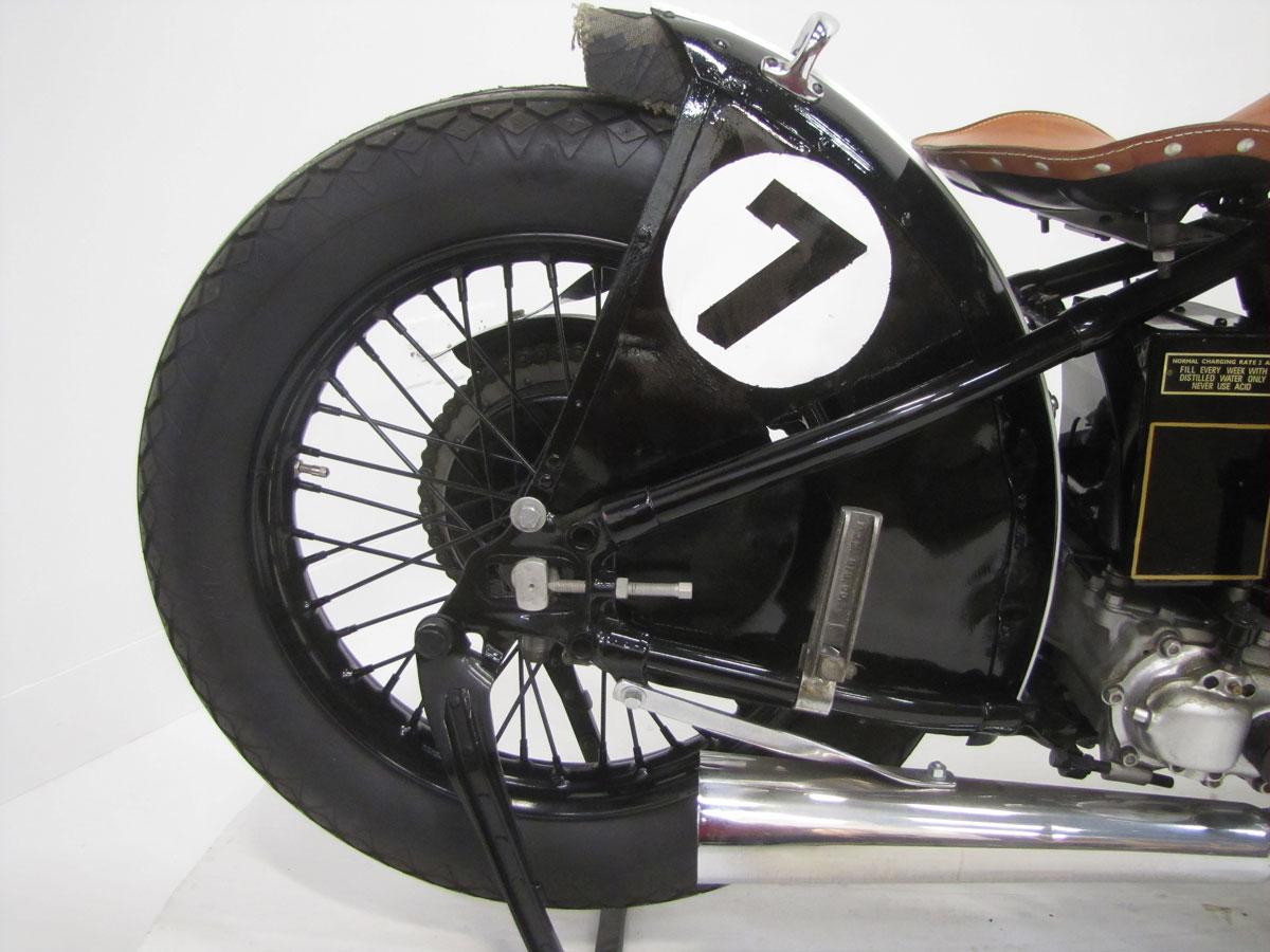1932-harley-davidson-vl_21