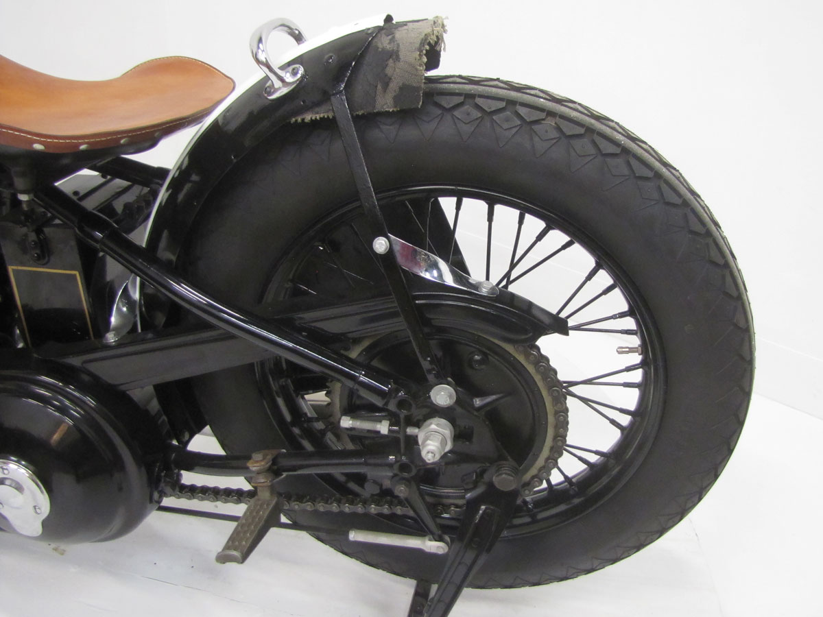 1932-harley-davidson-vl_22