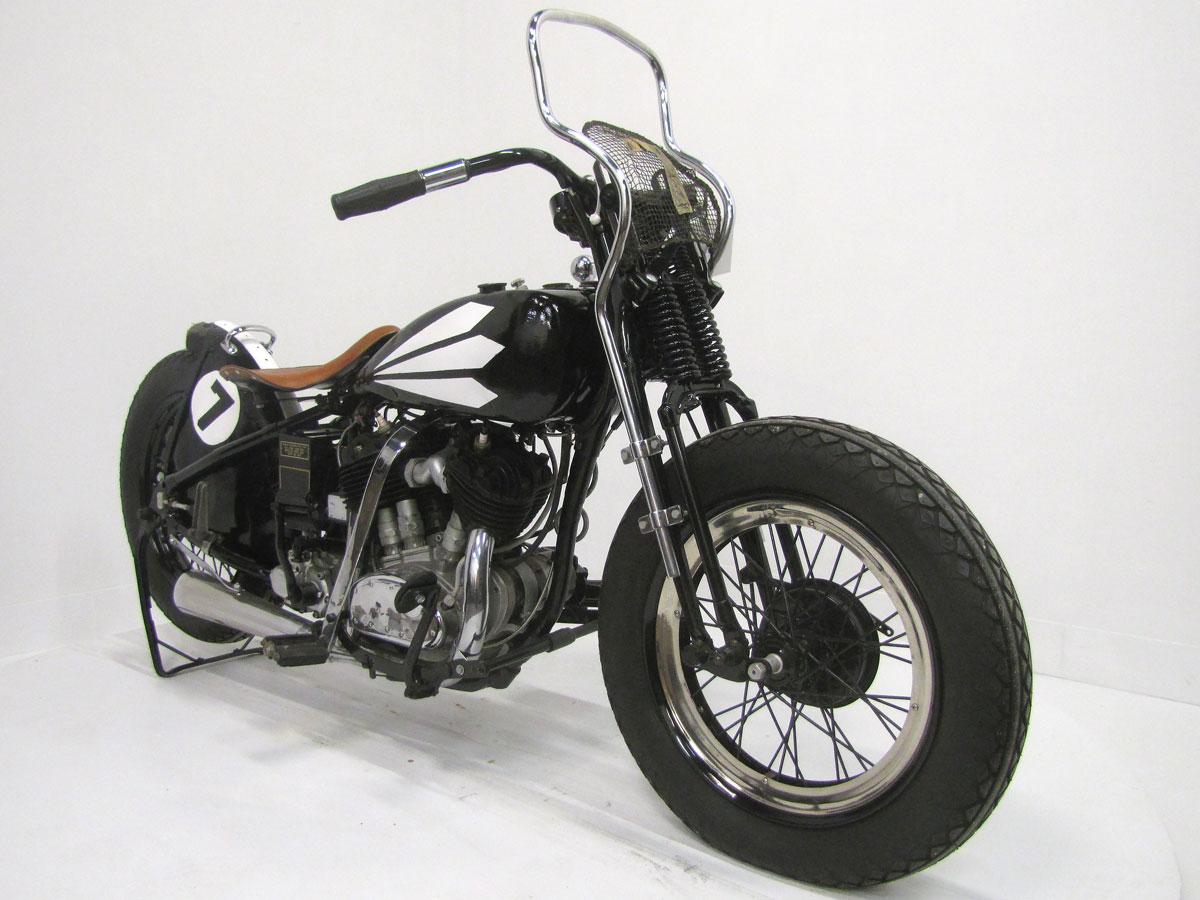 1932-harley-davidson-vl_3